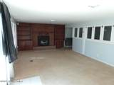 5103 Princewood Pl - Photo 10