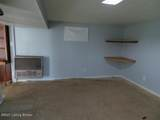 5103 Princewood Pl - Photo 11