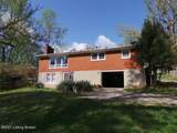 5103 Princewood Pl - Photo 13