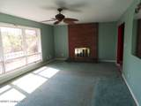 5103 Princewood Pl - Photo 2