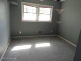 5103 Princewood Pl - Photo 5