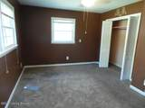 5103 Princewood Pl - Photo 9