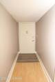 726 Zorn Ave - Photo 12