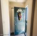 4208 Wisteria Landing Cir - Photo 3