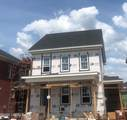 11305 Peppermint St - Photo 2