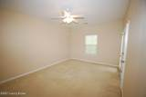 7235 Correll Place Dr - Photo 10