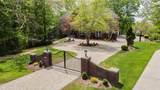1306 Ridge Pointe - Photo 7