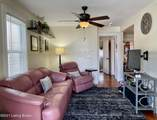1026 Forrest St - Photo 4