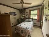 48 Piney Woods Ct - Photo 20