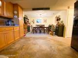 5348 Caney Creek Rd - Photo 11