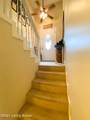 5348 Caney Creek Rd - Photo 13
