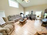 5348 Caney Creek Rd - Photo 15