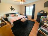 5348 Caney Creek Rd - Photo 20
