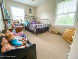 5348 Caney Creek Rd - Photo 24