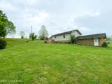 5348 Caney Creek Rd - Photo 29