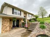 5348 Caney Creek Rd - Photo 3