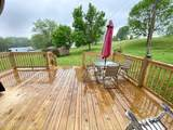 5348 Caney Creek Rd - Photo 31