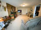 5348 Caney Creek Rd - Photo 4