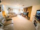 5348 Caney Creek Rd - Photo 5