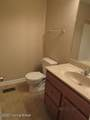 141 Crystal View Ct - Photo 8