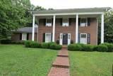 108 Willow Terrace - Photo 1