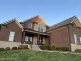 18712 Willington Cir - Photo 3