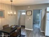 550 Lilly Ave - Photo 9