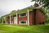 825 Hoagland Hill Rd - Photo 6
