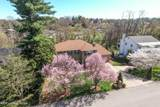 5208 Moccasin Trail - Photo 46