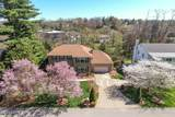 5208 Moccasin Trail - Photo 47