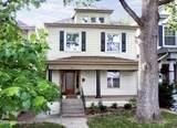 1611 Beechwood Ave - Photo 1