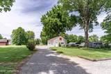 7601 Greenwood Rd - Photo 50
