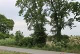 1159 Highway 1066 - Photo 16