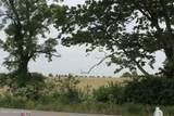 1159 Highway 1066 - Photo 17