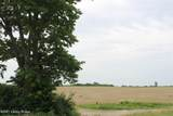 1159 Highway 1066 - Photo 19