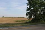 1159 Highway 1066 - Photo 21