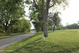 1159 Highway 1066 - Photo 22