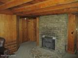 56 Monks Rd - Photo 10