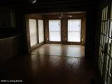 56 Monks Rd - Photo 6
