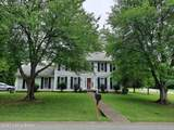 12109 Greenvalley Dr - Photo 1