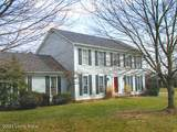 12109 Greenvalley Dr - Photo 3