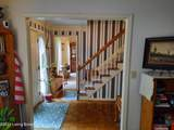 12109 Greenvalley Dr - Photo 4