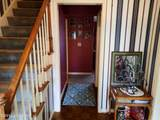 12109 Greenvalley Dr - Photo 5