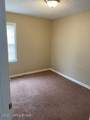 1021 Reeves Rd - Photo 10