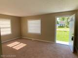 1021 Reeves Rd - Photo 5