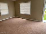 1021 Reeves Rd - Photo 6