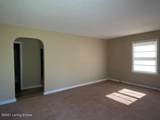 1021 Reeves Rd - Photo 7