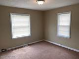 1021 Reeves Rd - Photo 9