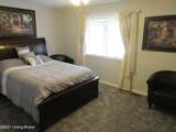 5509 Forest Lake Dr - Photo 17