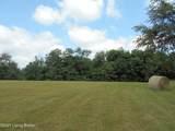 1699 Woodlawn Rd - Photo 2